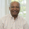 University of Louisville's First African American Vice President Retires