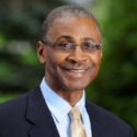 President of Two Campuses of the University of Pittsburgh to Retire in 2018