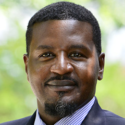 New Administrative Duties for Seven African Americans in Higher Education