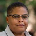 Princeton University Scholar Cancels Speaking Tour After Receiving Death Threats