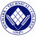 Historically Black Denmark Technical College May Be Converted Into a Career Center