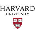 Harvard University — Reginald A. Daly Postdoctoral Research Fellowship