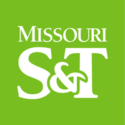 Missouri University of Science and Technology — Founding Kummer Department Chair, Nuclear Engineering and Radiation Science