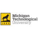 Michigan Technological University — Chair of the Department of Computer Science