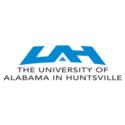 The University of Alabama in Huntsville — Assistant Professor of Finance