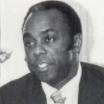 In Memoriam: William A. Butts, 1933-2017
