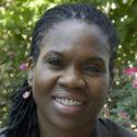 Washington University Professor Says Schools' Policies on Black Hair Are Discriminatory