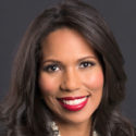 Roslyn Artis Appointed the Fourteenth President of Benedict College in  Columbia, South Carolina