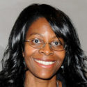 Five African American Scholars in New Faculty Roles