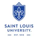Saint Louis University — Dean, Doisy College of Health Sciences