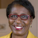 Beryl McEwen to Serve as Provost at North Carolina A&T State University