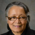 Clemson University's First African American Dean Has Retired