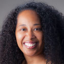 Six African Americans Appointed to High-Level Administrative Posts at Universities