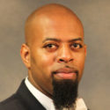 Two African American Men Appointed to New Faculty Posts