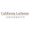 California Lutheran University  — Assistant Professor - Computer Science (Traditional Undergraduate)