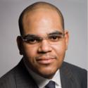 Virginia Union University Names Its Next President