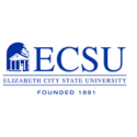 Elizabeth City State University Closes Campus Due to Ongoing Protests Over Nearby Police Shooting