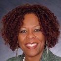 Gail Baker Is the New Provost at the University of San Diego