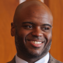 The New Dean of Equity and Inclusion at Lafayette College in Easton, Pennsylvania