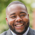 Seven African Americans Named to New Administrative Posts in Higher Education