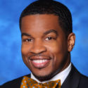 Four African Americans Taking on New Administrative Roles in Higher Education