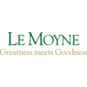 Le Moyne College — Assistant Professor, Chemistry