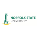 Norfolk State University Teams Up With Apple to Upgrade Students' Technology Capabilities
