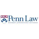 University of Pennsylvania  — Faculty Assistant Professor