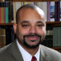 Robert Carr Is the New Provost at the University of Arkansas at Pine Bluff