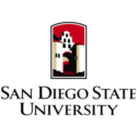 San Diego State University — Assistant Professor, Africa or the Caribbean