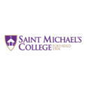 Saint Michael's College — Assistant Professor of U.S. History – pre-contact to 1865