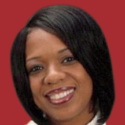 Stephanie Pasley Henry to Lead the College of Education at Bethune-Cookman University
