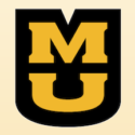 University of Missouri Fires Police Officer After Officials Uncover Racist Picture