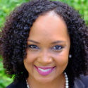 Six African Americans Appointed to New Administrative Positions in Higher Education