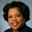Five African Americans Taking on New Administrative Duties in Higher Education