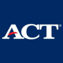 Black Students' Scores on the ACT Test Continue to Fall and the Racial Gap Widens