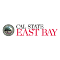 California State University, East Bay — Provost and Vice President for Academic Affairs