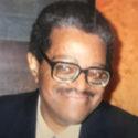 In Memoriam: Alton Hornsby Jr.