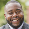 Four African Americans Named to New Administrative Positions at State Universities