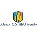 Johnson C. Smith University Develops a New Minor Degree Program in Data Science
