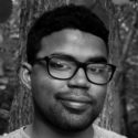 Julian Randall Selected to Receive the 2017 Cave Canem Award in Poetry