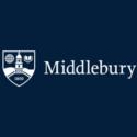 Middlebury College  — Endowed Associate Professor of Black Studies