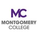 Montgomery College – Senior Research Analyst