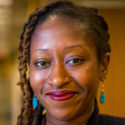 Eight Black Faculty Members Who Have Been Given New Assignments