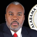 Quinton T. Ross Chosen as President of Alabama State University in Montgomery
