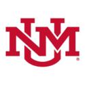 University of New Mexico Creates an Africana Studies Advisory Team