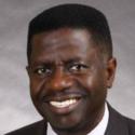 The New Provost at Oakwood University in Huntsville, Alabama