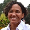 Seven African Americans Appointed to New Faculty Posts