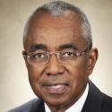 Arthur Dunning Retiring as President of Albany State University in Georgia