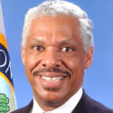 Black Scholar Named to a High-Level Post in the Department of Education